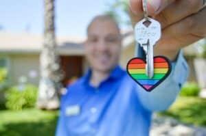 métier de mandataire immobilier
